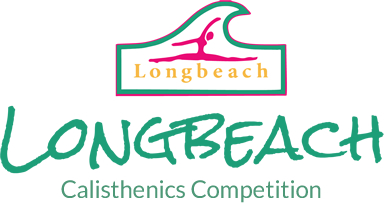 Longbeach Calisthenics Competition home